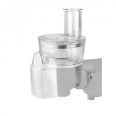 ETA002895030 - Nástavec na strouhání ke kuch. robotům ETA