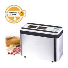 Domácí pekárna ETA 2147 90020 Duplica Vital Plus