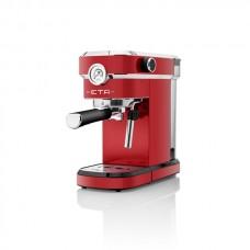 Espresso ETA Storio 6181 90030