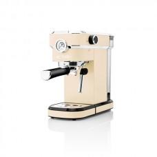 Espresso ETA Storio 6181 90040