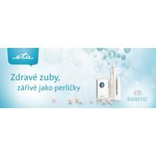 Zubní kartáček ETA Sonetic 170790000 sonický