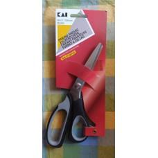 """KAI N 5350 - Entlovací nůžky 9""""(230mm)"""