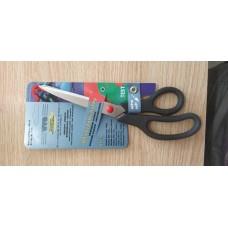 Nůžky univerzální 25 cm