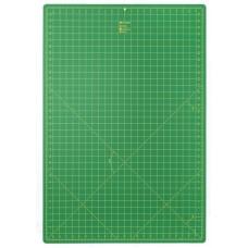 Řezací podložka pro patchwork 611382