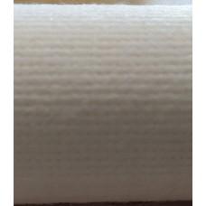 Ronar fix bílý 160+20 g/m2