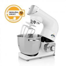 Kuchyňský robot ETA Gratus Max (No. 3) 0028 90061
