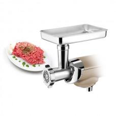 ETA002891000 - Mlýnek na maso ke kuch. robotům