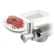 ETA002891010 - Mlýnek na maso ke kuch. robotům ETA