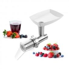 ETA002898050 - Lis na ovoce, bobuloviny a zeleninu
