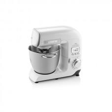 Kuchyňský robot ETA Gratus Kalibro 0038 90010