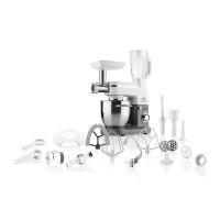 Kuchyňský robot ETA Gustus Gulliver III 3128 90010